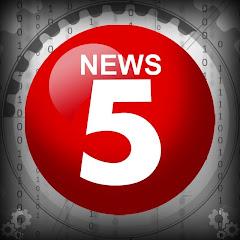 news5philippines