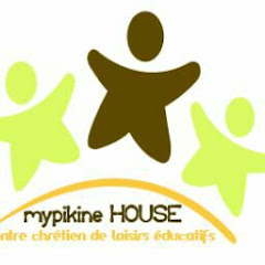 mypikine HOUSE