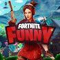 Fortnite Funny