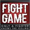 FightGameTV