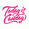 Canday