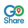 GoShare Inc.
