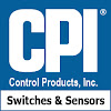 Control Products Inc