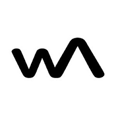 smile -wA-'s channel picture