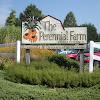 PerennialFarm