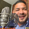 Alberto Acosta VOICE OVER INTERNACIONAL