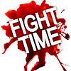 драка драки уличная драка fight