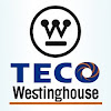 TecoWestinghouseMex