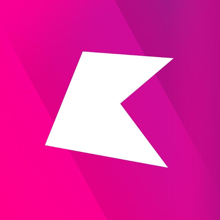KISS FM UK - YouTube