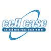 Cell Case Acessórios