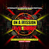 ON A MISSION TV
