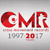 crossmovementrecords