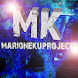 Marioneku Projects