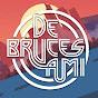 De Bruces A Mi