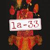 La-33 Orquesta