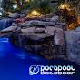rocapool