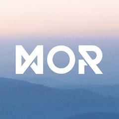 MOR Network