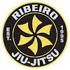 Ribeiro Jiu-Jitsu