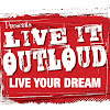 Live It Out Loud