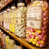 The Oldest Sweet Shop In The World