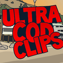 UltraCodClips