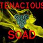 TenaciousSoad