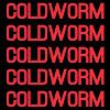 Coldworm