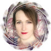 Марина Алферова