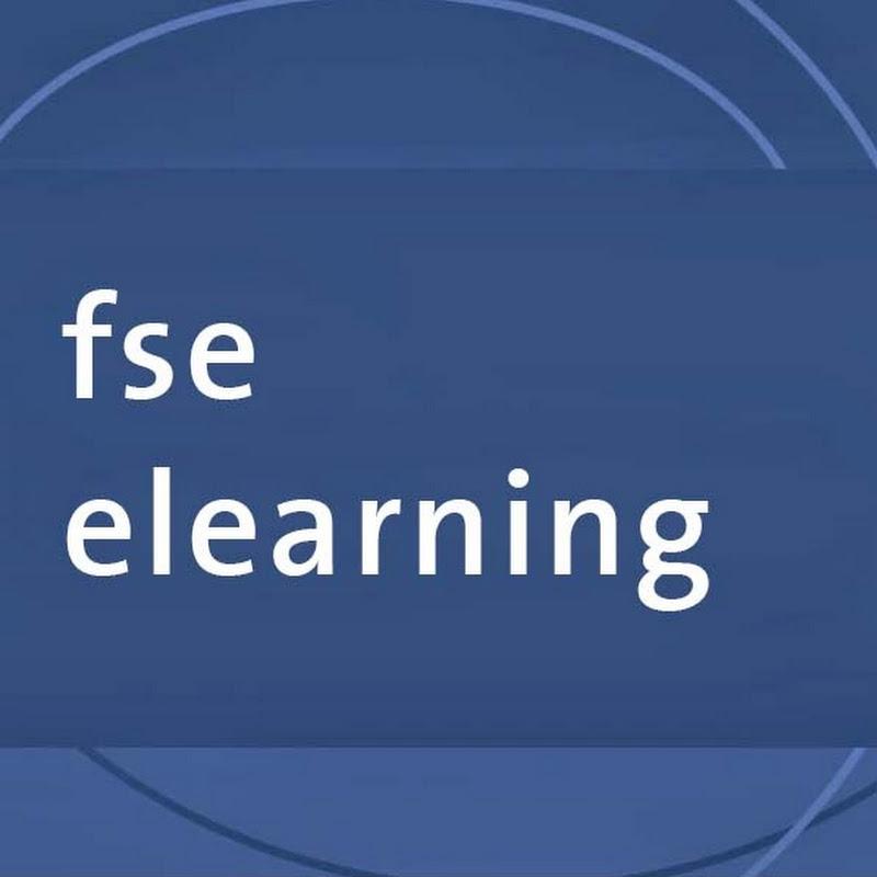 FSE elearning