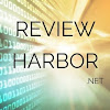 ReviewHarbor.net