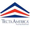 TectaAmericaCorp
