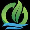 PowerGrow Systems & Utah Hydroponics