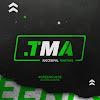 TMA eSport