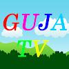 GUJA TV