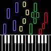 BGH Music