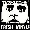 Fresh Vinyl Reviews