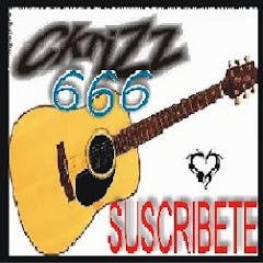 Ckriz Class Guitar