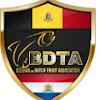 Belgium ForelShop Trout