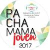 Pachamama Joven