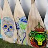 Rhizotomy Paddleboards