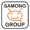 Samong Group Studio