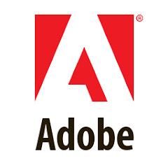 AdobeandtheWeb