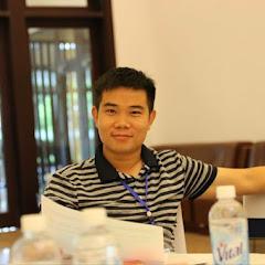 Chef Hà Hải Đoàn