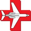 Mercy Jets Worldwide Air Ambulance