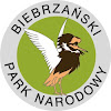 Biebrzański Park