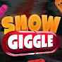 Giggle Show