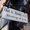 Oot & Associates