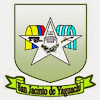 GAD MUNICIPAL SAN JACINTO DE YAGUACHI