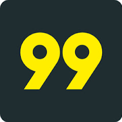 99Arts