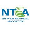 NTCA–The Rural Broadband Association